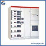 Module retirable de mécanisme de distribution électrique de basse tension de série de GCS