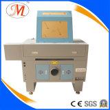 snijder van de Laser van het Gebied van het Werk van 600*400mm de Enige Hoofd (JM-640H)