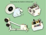 PV het Automatische Buigen van het Lint en Scherpe Machine