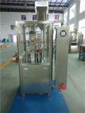 Cápsula dura da empresa de pequeno porte que enche o enchimento automático da cápsula de Euipment