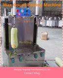 二重ヘッドフルーツのワックスのひょうたんピーラーのカボチャスイカの皮機械(FXP-99)
