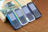 أصليّة [هوتسل] [موبيل فون] رخيصة لأنّ [سمرتفون] أوروبا صيغة وسط صيغة شرقيّ لأنّ [نوكيا] 5000