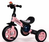 Le tricycle de bébé le plus neuf de qualité (LY-A-42)