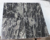 Green Granite Slab Big Slab Green Granite