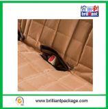 Водоустойчивый гамак Pets крышка места автомобиля для тележек Suvs автомобилей и кораблей