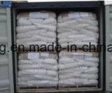 Carbonato di calcio chiaro precipitato 98% di marca di Pingmei (PCC) per gomma