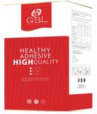China Supplier GBL Boa viscosidade Spray Glue