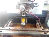Разрядка CNC умственная работая EDM электрическая