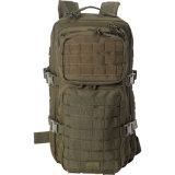 OEMデザイン攻撃のパックのCamo袋屋外ギヤ軍隊のバックパック