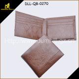 Бумажника человека способа изготовление портмона людей цены кожаный дешевое