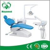나 M002의 경제 치과 의자 단위 치과 의자 중국