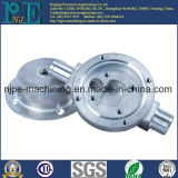 Pezzi meccanici di agricoltura della fusion d'alluminio di alta precisione