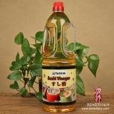 Salsa de condimento japonesa de Tassya Mirin Fu 1.8L