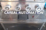 Machine van de Pers van de Pil van Zp23/25/27D 100kn de Automatische Roterende Grote