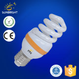 6400k 110V Energy - besparing Light Bulb Parts