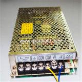 UL 60W LED 전력 공급