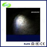 [1إكس], [1.5إكس], [2إكس], [2.5إكس], [3.5إكس] نمو [مولتي-فونكأيشنل] [لد] خفيفة مكبّر مصباح/عدسة مع نوع زجاجيّة ([إغس-9892ب5])