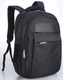 Saco da trouxa para o portátil, esportes, escola, computador, curso, saco Yf-Lb1648 da trouxa do ombro