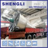 1000L Coffee Powder Mixer