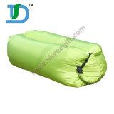 高品質の中国の携帯用空気ソファーの製造業者