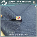 DTY 600d Oxford Fabric PU Coated W / P 1500mm