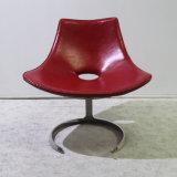 Kp C Chair/FRP 의자 또는 사무실 소파 의자 가죽 가구