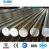 Высокотемпературная штанга сплава никеля Gh2132 стальная