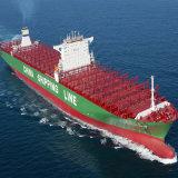 O mais baixo frete de mar de LCL de China a Oslo