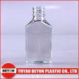 30ml Fles van het Druppelbuisje van schoonheidsmiddelen de Plastic (ZY01-C022)