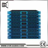 직업적인 PA 스피커 AMPS/오디오 증폭기 종류 D