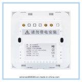 2 Gruppe Bluetooth Fernsteuerungsschalter