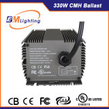 2016 ballast électronique de basse fréquence du constructeur professionnel 300W CMH 400W Dimmable Digitals avec l'UL