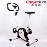 Strumentazione domestica di alta qualità di forma fisica/bici di esercitazione domestica