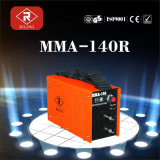 Saldatore di MMA IGBT con Ce (MMA-85/105/125/140)