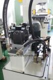 De hydraulische Hete Vormende Machine van de Pers