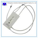 Resistor variable Wirewound del cemento Rx27-8 con ISO9001