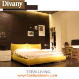 Divanyの家具の寝室の家具a-B42のベッド