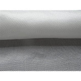 geotessuto tessuto Multifilament del materiale da costruzione 180kn (MW600)