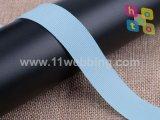 Sangle obligatoire du polypropylène de couleur (pp) pour des accessoires de sacs