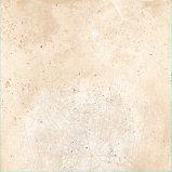 Het Hout van het cement zoals Tegels met Matte Geëindigdn en Gemaakt in Foshan