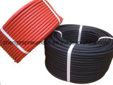 tubo flessibile flessibile della saldatura ossiacetilenica dell'ossigeno & della macchinetta a mandata d'aria di 8mm (5/16 '')