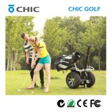 Elektrischer Golf-Karren-Bewegungsroller, Golf-Karren-Räder, Golf-Roller-Hersteller