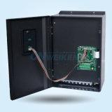 mecanismo impulsor variable trifásico de la frecuencia de 440V 45kw para la bomba de agua