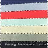 Internationaler Standard-Baumwollfranc-Gewebe 100% für Arbeits-Hemden