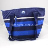 ピクニックショルダー・バッグのオルガナイザーのクーラー袋(YYCB042)