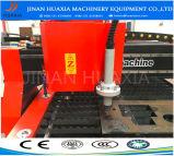 Drilling и режущий инструмент плазмы CNC низкой стоимости высокой точности