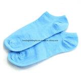 Macchina per maglieria automatizzata dei calzini
