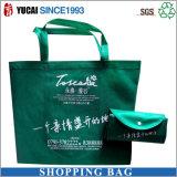 Sacchetto non tessuto ecologico per acquisto