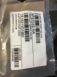 Cavo di alimentazione dell'UPS dell'APC (AP8704S-NA)