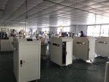 SMT를 위한 고품질 자동 거꾸로 하는 기계